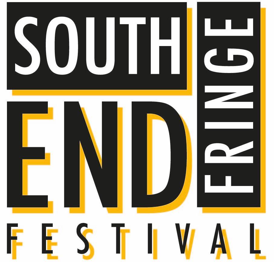 Southend Fringe Festival